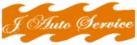 中古車オークション代行(オートオークション代行)注文販売・軽バンレンタル・リースの株式会社ジェイオート